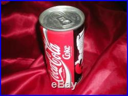 28 Yrs Old 1989 Ghost Busters Ghost In A Coca Cola Can Columbia Pictures Inc