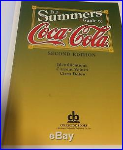 Coca Cola Black/gold Reverse Painted Celluloid Over Cardboard Sign Very Rare
